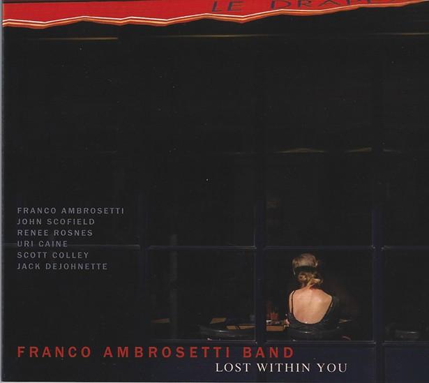 cd_franco_ambrosetti_band.jpg