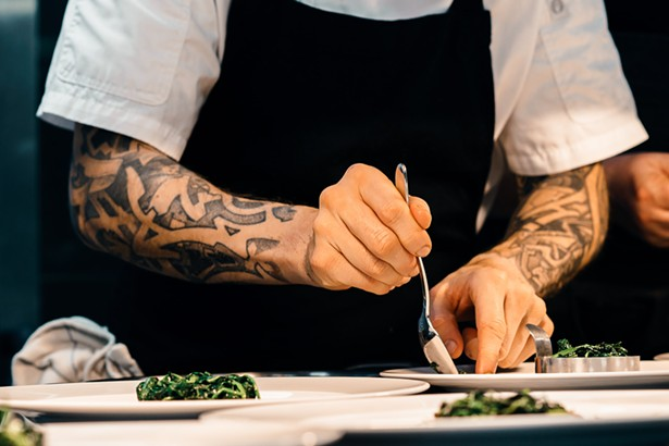 chef-sebastian-coman-photography-cqbosrpelxw-unsplash.jpg