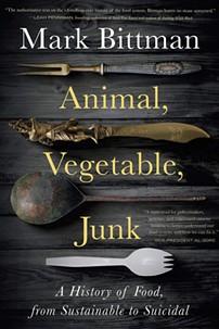 books_--_animal_vegetable_junk_mark_bittman.jpg