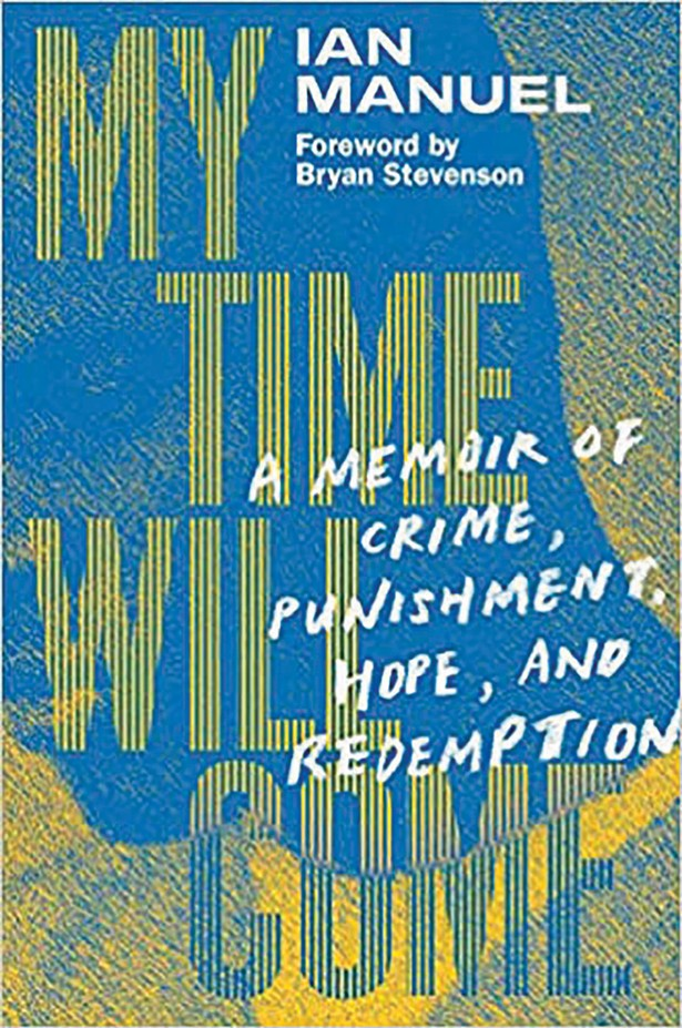 books_--_my_time_will_come-_a_memoir_of_crime_punishment_h.jpg
