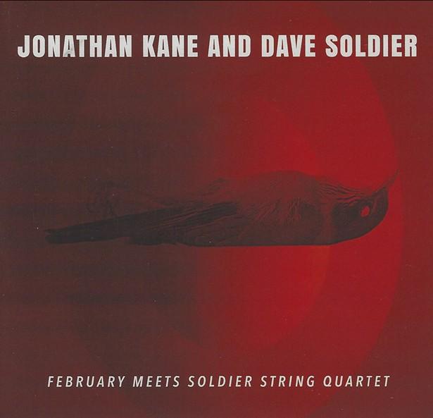 cd_jonathan_kane_dave_soldier.jpg