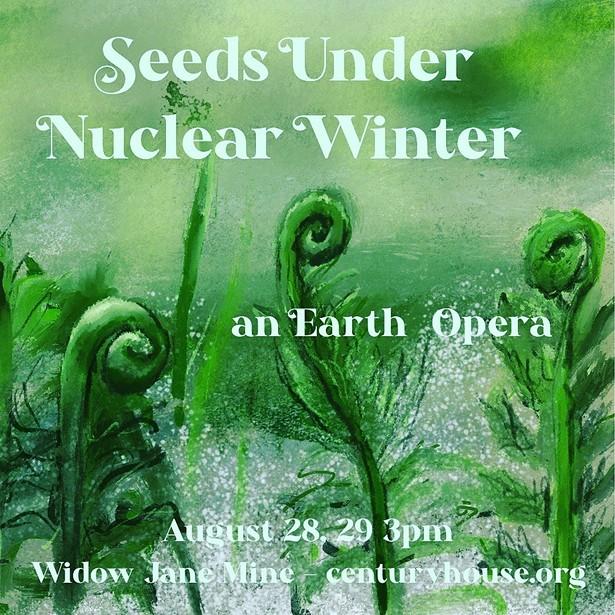 seeds_under....jpeg