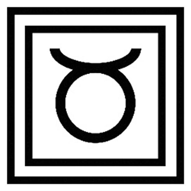 noun_taurus_1352598_000000_copy.jpg