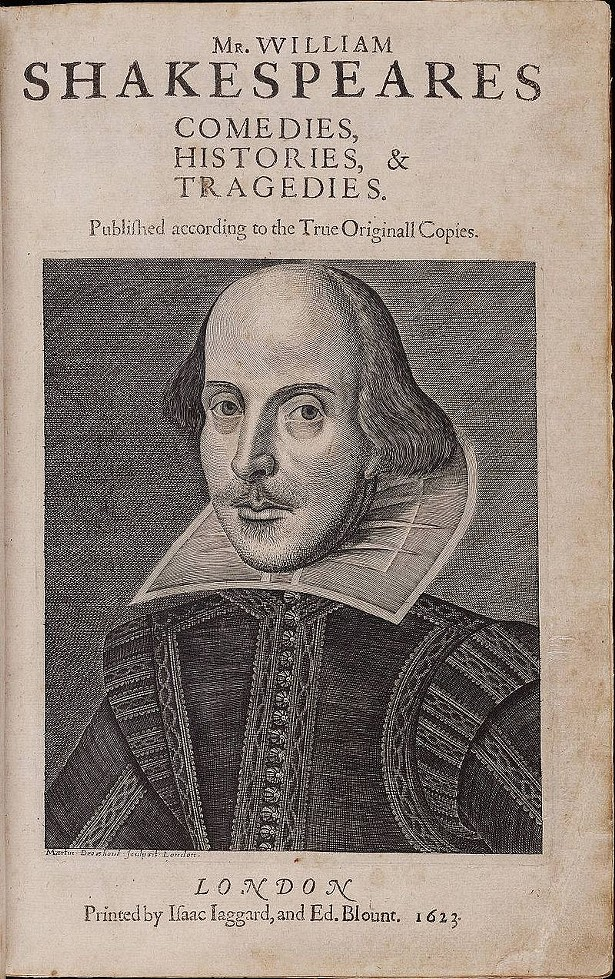 800px-title_page_william_shakespeare_s_first_folio_1623.jpg