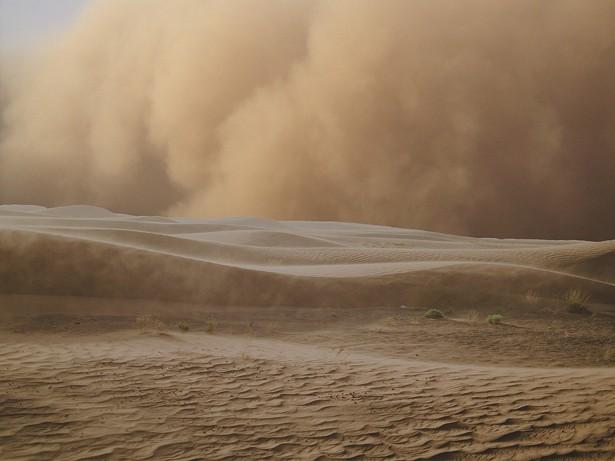 desert-5821732_1280.jpeg