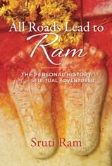 books_--_all_roads_lead_to_ram_sruti_ram.jpg