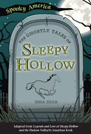 books_--_the_ghostly_tales_of_sleepy_hollow_jessa_dean.jpg
