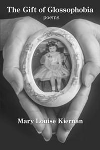 books_--_the_gift_of_glossophobia_mary_louise_kiernan.jpg