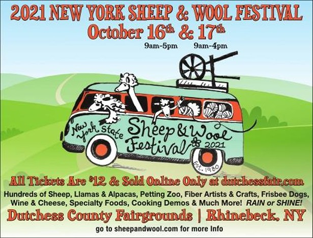 sheep_and_wool_festival_half_page_ad_explore.jpg