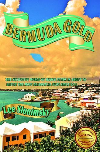 bermuda_gold.jpg