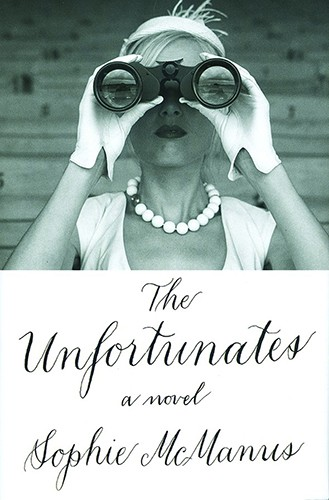 the_unfortunates_mcmanus_2.jpg