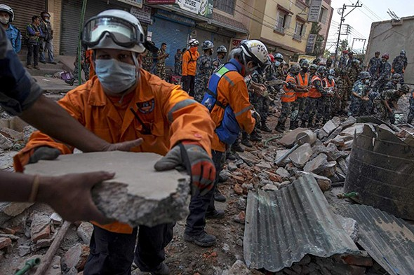 nepal-earthquake-10.jpg