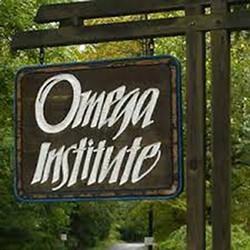 omega.jpeg