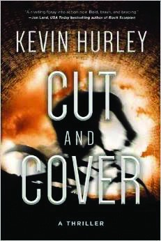 cut_and_cover_hurley.jpg