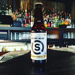 smart_beer_1.jpg