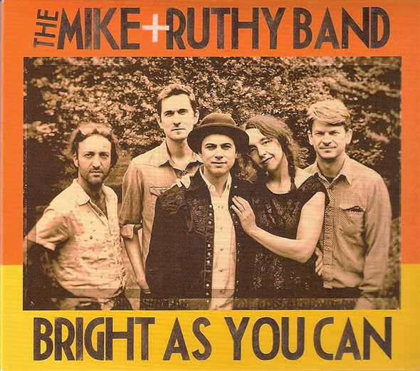 cd-mike-_-ruthy-band.jpg