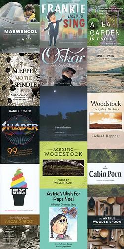 books_codega.jpg