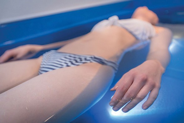 arius-photography-mountain-float-spa-new-paltz-12.jpg
