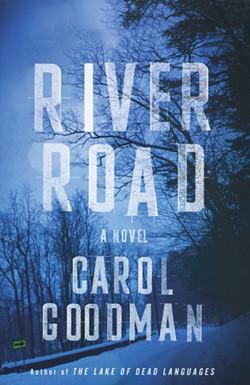 river-road_goodman.jpg