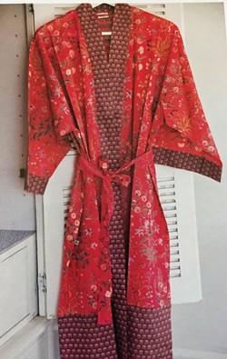 shopping_de-marchin_kimono2_copy.jpg