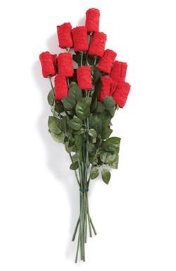 shopping_hanky-panky-roses_10098935_copy.jpg