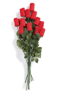 shopping_hanky-panky-roses_10098935_copy.jpg