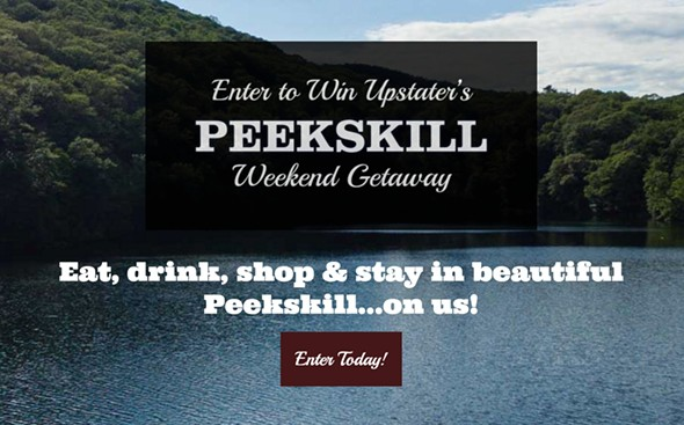 peekskill_getaway_-_upstater.jpg