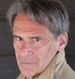 Larry Beinhart - GILLIAN FARRELL