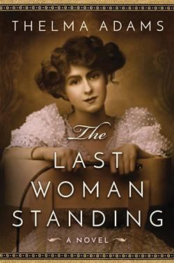 the-last-woman-standing_thelma.jpg