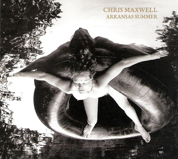 cd-chris-maxwell.jpg