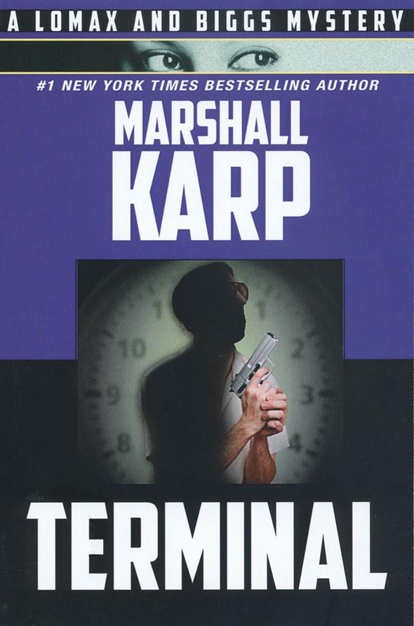 terminal_karp.jpg