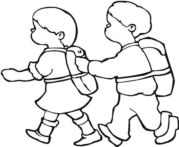 two-kids-walking-together-on-first-day-of-school-coloring-page.jpg