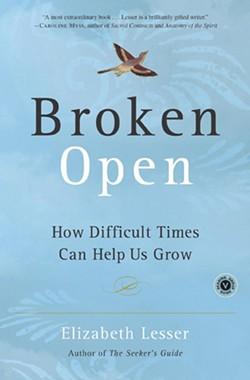books_cover-brokenopen-elesser.jpg