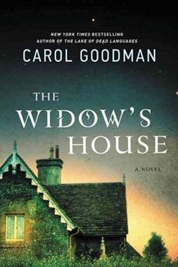 the-widows-house_goodman.jpg