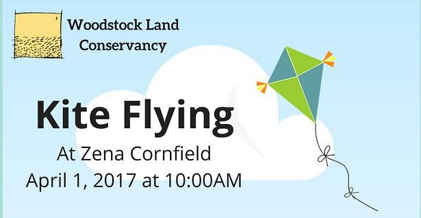kite_flying_info.jpg