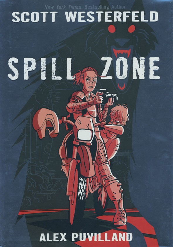spill-zone_puvilland.jpg