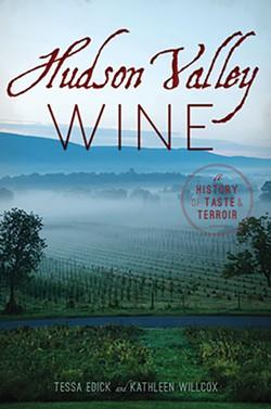 hudson-valley-wine_edick.jpg