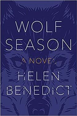 wolf-season_benedict.jpg