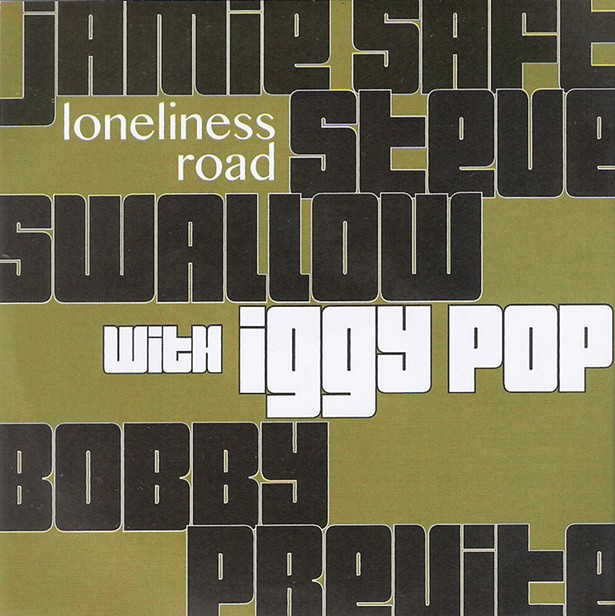 iggy-pop-saft-swallow-previtte-cd.jpg