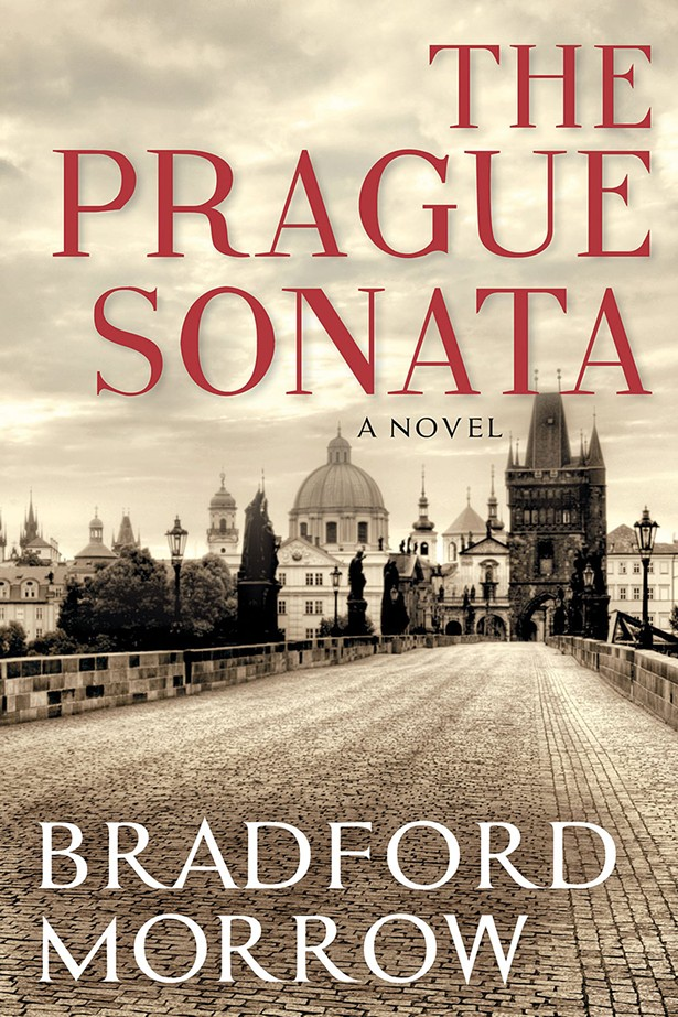 the-prague-sonata_morrow.jpg