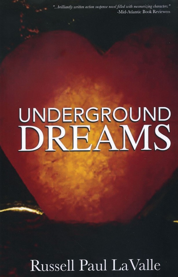 underground-dreams_la-valle.jpg