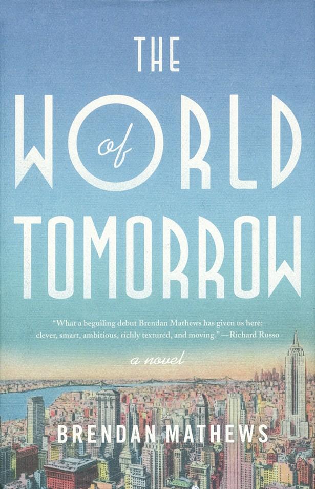 the-world-of-tomorrow_mathews.jpg