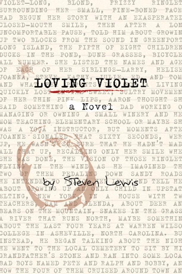 loving-violet_lewis.jpg