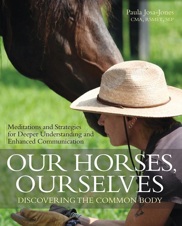 our-horses-ourselves_jones.jpg