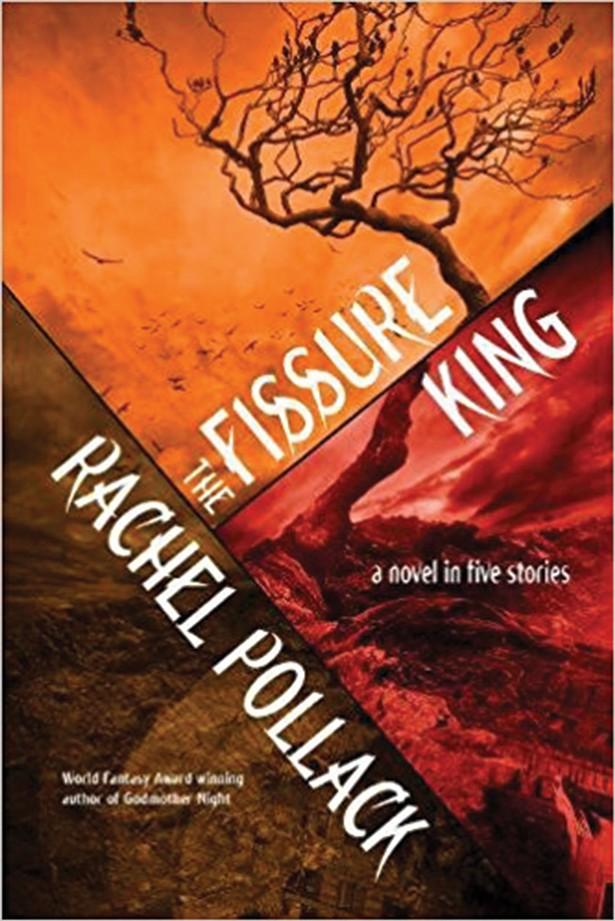 the-fissure-king_pollock.jpg