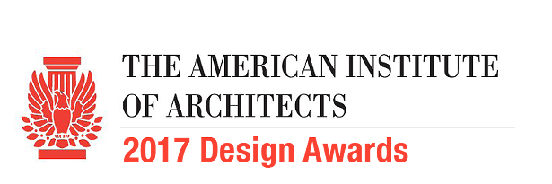 aia_design_logo.png