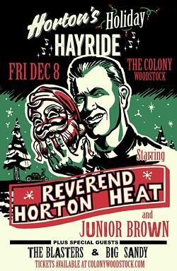 horton_s_holiday_hayride.jpg