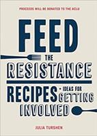 feed-the-resistance_turshen.jpg