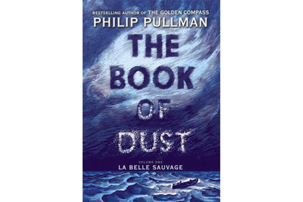 book_of_dust.png