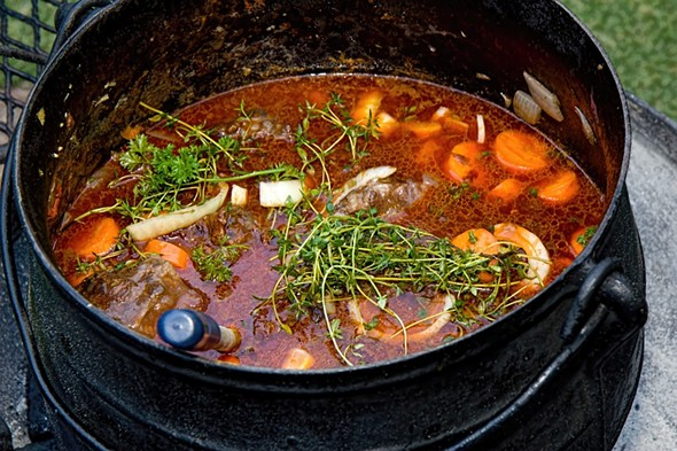 stew-374116_960_720.jpg